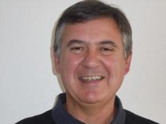 Gérard PINAUD.JPG