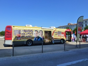 Image-2-bus