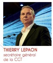 ThierryLepaon