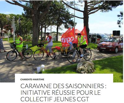 Caravanes_miniature_jpg