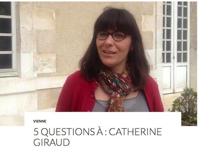 Catherine_giraud_miniature