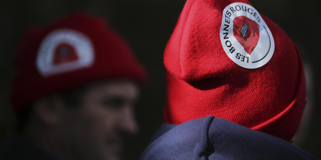 bonnets-rouges-ecotaxe-bretagne