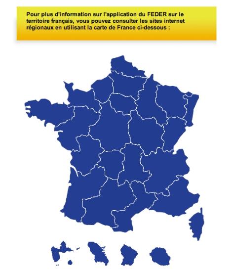 Crédits image : http://www.europe-en-france.gouv.fr/Configuration-Generale-Pages-secondaires/FEDER