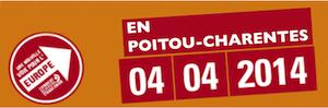 Logo 4 avril personnalisé (11)