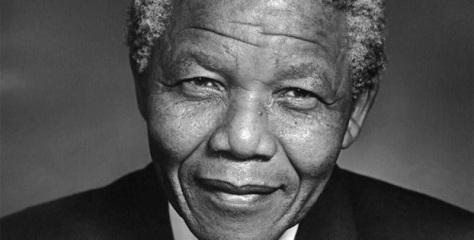 AVT_Nelson-Mandela_9907