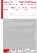 Cliquer sur l'image pour télécharger le visuel du Communiqué de presse au format PDF