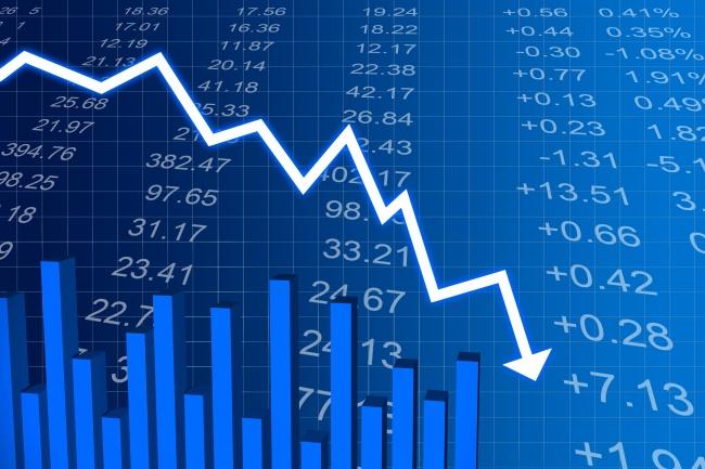 crise-financiere-comprendre-pourquoi
