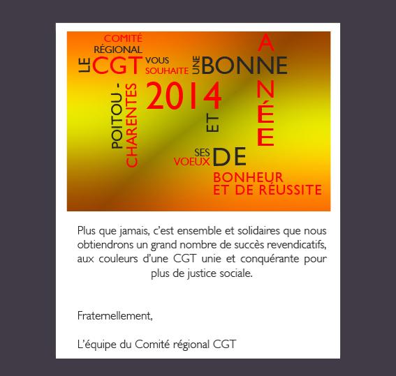 Voeux2014_du_Comité_régional_CGT_PC