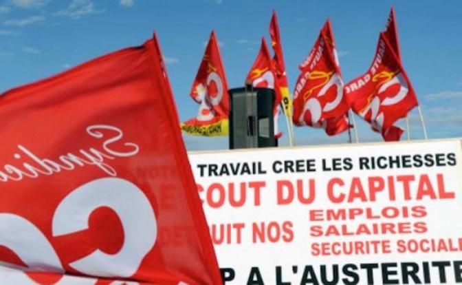 manifestation-cgt-toulouse-6-fevrier-2014-1495166-616x380-1
