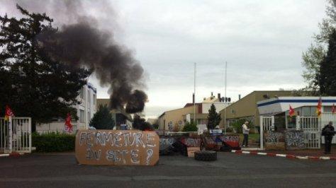 Crédit image : FR3 Poitou-Charentes