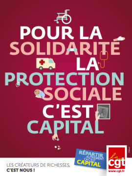 protectionsociale_affiche