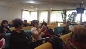 Colloque EPFH du 19 février 2014