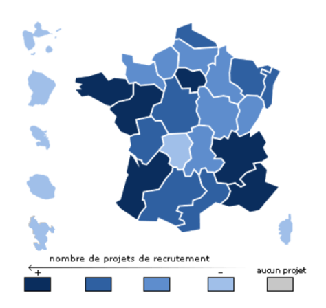 Source : http://bmo.pole-emploi.org/static/bmo2015