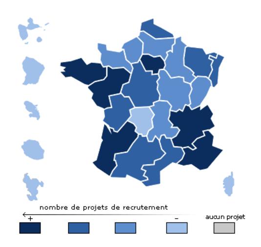Source : http://bmo.pole-emploi.org/static/bmo2015