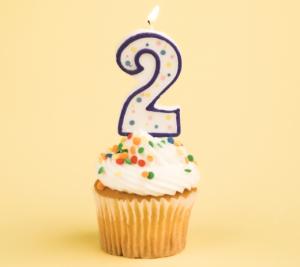 flyintelligence-2-ans-anniversaire