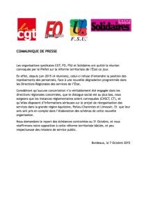 capture_communiqué_de_presse