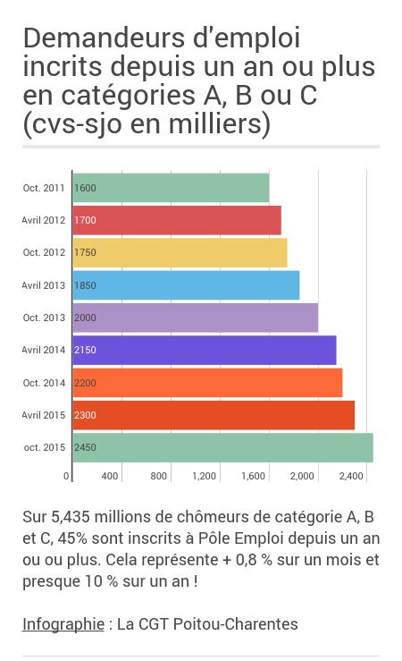 Infographic (12)