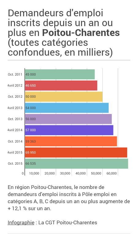 Infographic (16)