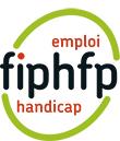 logo-fiphfp