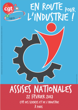 assises-industrie-22-02-17