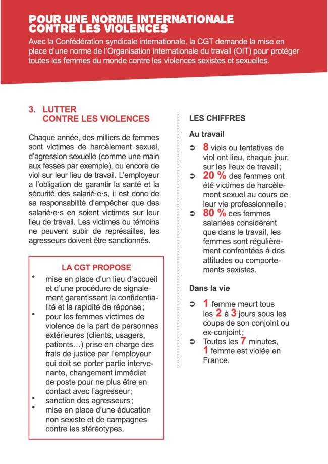 Image violence femmes3
