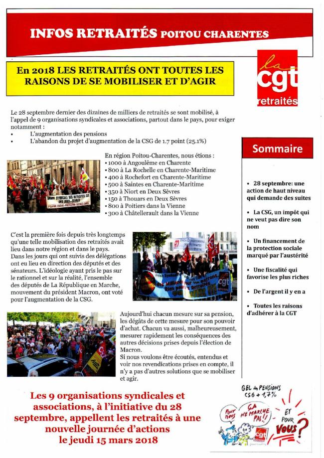 Image tract retraités1