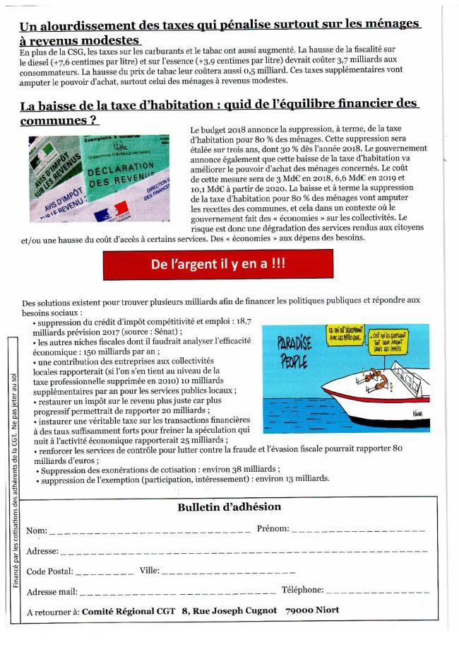 Image tract retraités4